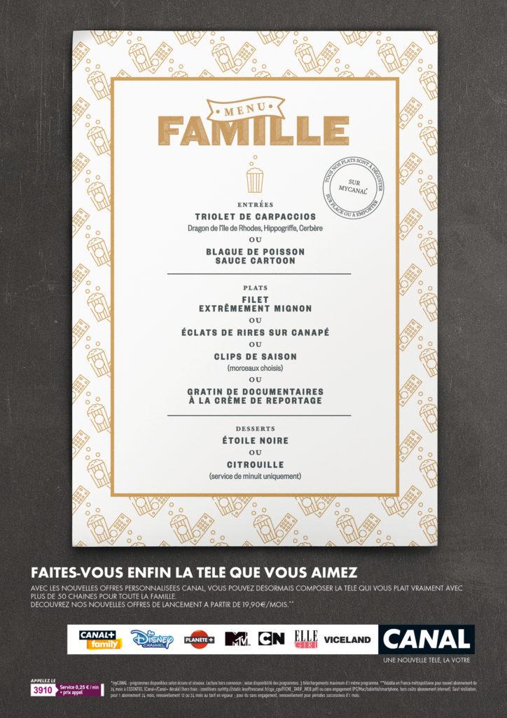 campagne_canal_menu